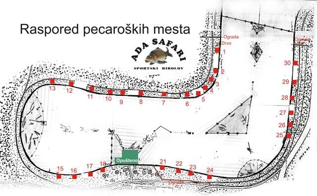 jezero_pecaroska_mesta